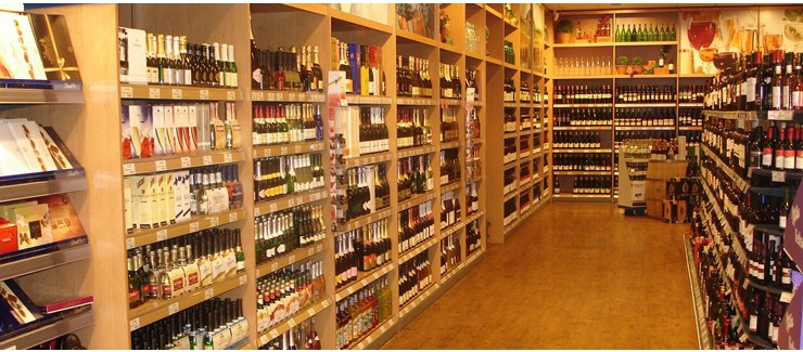 Reichenbach Wein