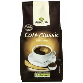 Alnatura Bio Café Classic gemahlen