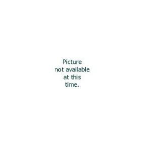 GEPA Bio Schonkaffee gemahlen
