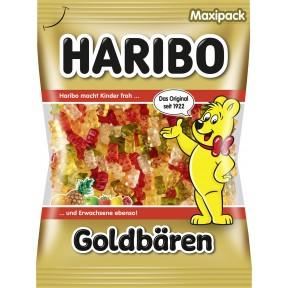 Haribo Goldbären Großpackung