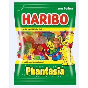 Haribo Phantasia Fruchtgummi