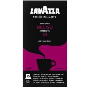 Lavazza Espresso Deciso Kaffeekapseln