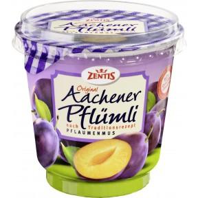 Zentis Aachener Pflümli Frühstücks-Konfitüre groß